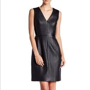 Size 2 BCBGMAXAZRIA Livie Dress